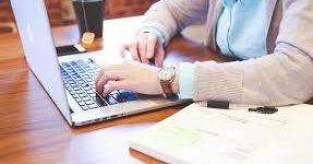 e-mikrofirma - Biuro rachunkowe Gdynia