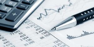 Sprawozdanie finansowe Biuro Rachunkowe Gdynia