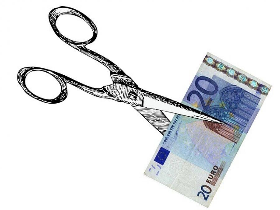 Biuro rachunkowe Gdynia