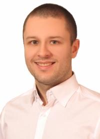 Dyrektor finansowy Gdynia