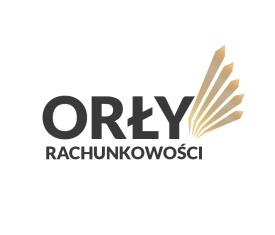 Biuro rachunkowe Gdynia - Orły rachunkowości