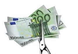 Split payment - Biuro rachunkowe Gdynia