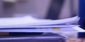 Dokumenty kadrowe - Biuro rachunkowe Gdynia
