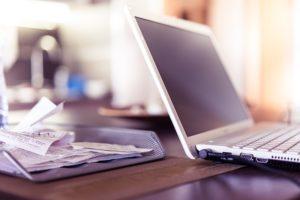 Kalkulator wynagrodzeń - Biuro rachunkowe Gdynia