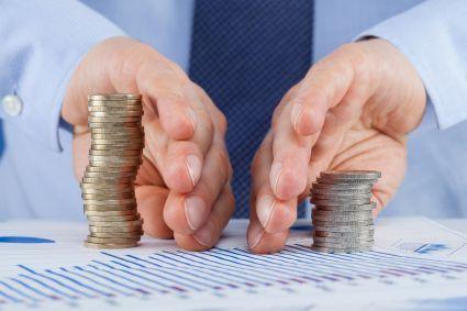 Podzielona płatność - Biuro rachunkowe Gdynia